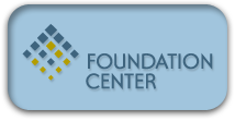 Foundation Center Button